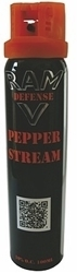 Picture of RAM DEFENSE PEPPER STREAM 100ML