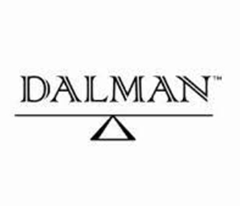 Picture for manufacturer Dalman