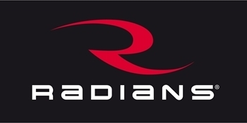 Picture for manufacturer Radians