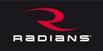 Picture for manufacturer Radians