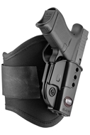 Picture of FOBUS ANKLE HOLSTER GLOCK 42