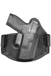Picture of FOBUS IWB HOLSTER MEDIUM