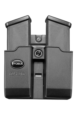 Picture of FOBUS MAG POUCH 45 DBL STACK