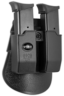 Picture of FOBUS MAG POUCH DBL (NOT GLOCK)