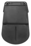 Picture of FOBUS MAG POUCH SINGLE 9MM S/STACK