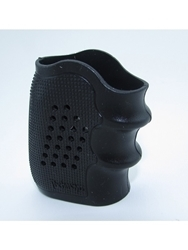 Picture of PACHMAYR TACTICAL GRIPS CZ-75/85