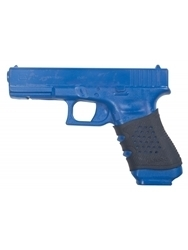 Picture of PACHMAYR TACTICAL GRIPS GLOCK 17/22