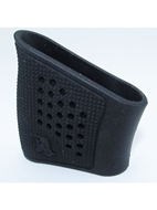 Picture of PACHMAYR TACTICAL GRIPS GLOVE GL42