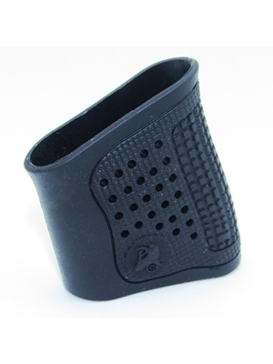 Picture of PACHMAYR TACTICAL GRIPS GLOVE SHIELD