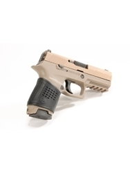 Picture of PACHMAYR TACTICAL GRIPS SIG P320