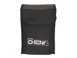 Picture of SHOOTING CHRONY CARRYING CASE - LARGE