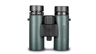 Picture of HAWKE 8X32MM BINOCULAR NATURE-TREK TOP HINGE (GREEN)