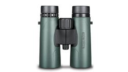Picture of HAWKE 10X42MM BINOCULAR NATURE-TREK TOP HINGE (GREEN)