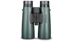 Picture of HAWKE 10X50MM BINOCULAR NATURE-TREK TOP HINGE (GREEN)