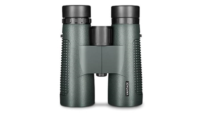 Picture of HAWKE 8X42MM BINOCULAR VANTAGE (GREEN)