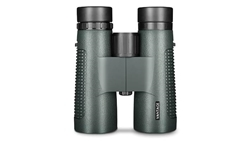 Picture of HAWKE 10X42MM BINOCULAR VANTAGE (GREEN)