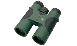 Picture of GAMO BINOCULARS 10X42 WP