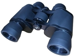 Picture of ULTRA OPTEC SERIES 1 - 8 X 40 BLACK R/C BINOCULARS