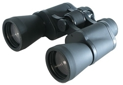 Picture of ULTRA OPTEC SERIES 1 - 10X50 BLACK R/C BINOCULARS