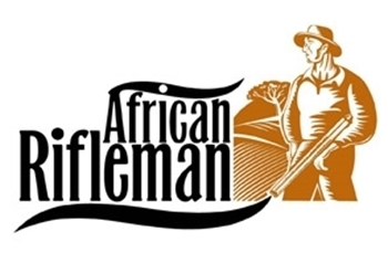 Picture for manufacturer African Rifleman