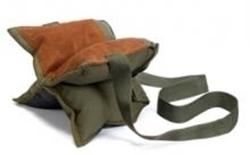 Picture of Bushill Mini X-bag