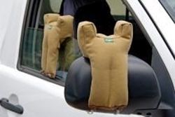 Picture of Bushill Window Bags