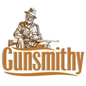 Picture for manufacturer Gunsmithy