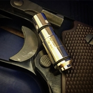 Picture of G-Sight 9mm Luger Training Cartridge Gen 2