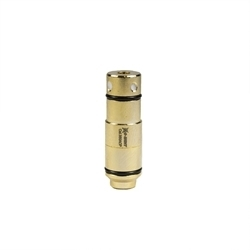 Picture of G-Sight 380/9mm Training Cartridge Gen 2