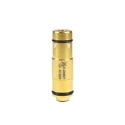 Picture of G-Sight .40 S&W Training Cartridge Gen 2