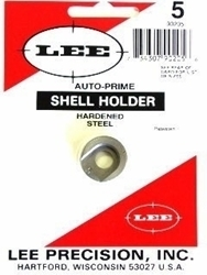 Picture of LEE PRIMING TOOL SHELL HOLDER #5