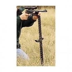 Picture of MTM SHOOTERS WALKING STICK