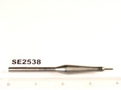 Picture of LEE DECAPPER PIN 375 H&H