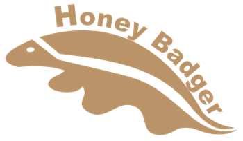 Picture for manufacturer HONEY BADGER