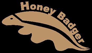 Picture for manufacturer HONEY BADGER