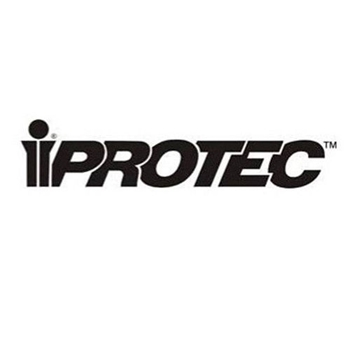 Picture for manufacturer iPROTEC