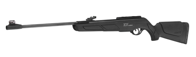 Picture of GAMO AIR RIFLE 4.5MM SHADOW IGT