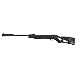 Picture of GAMO AIR RIFLE 4.5MM WHISPER-X