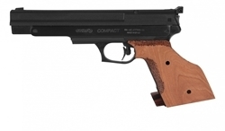 Picture of GAMO AIR PISTOL 4.5MM COMPACT