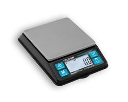 Picture of Dalman-Reloader Marksman Scale Kit 100g x 0.005g