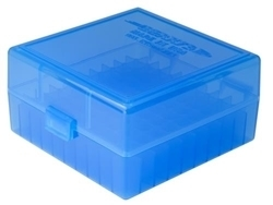 Picture of BERRY'S 005 BLUE BOX (17REM/222/223) 100RD