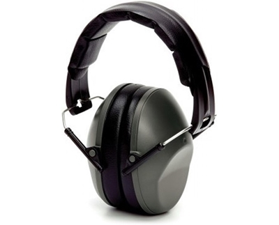 Picture of Venture Gear Hearing Protection VG90