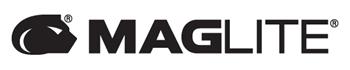 Picture for manufacturer MAGLITE