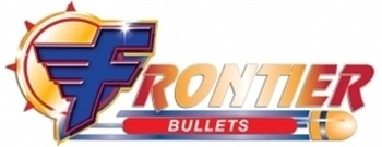 Picture for manufacturer FRONTIER BULLETS