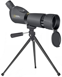 Picture of NATIONAL GEOGRAPHIC 20-60X60 SPOTTING SCOPE