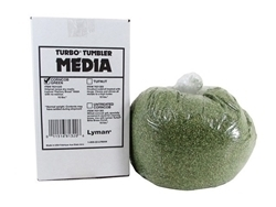Picture of LYMAN MEDIA CORNCOB 10 LB
