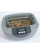 Picture of LYMAN TURBO SONIC 2500 ULTRASONIC CASE CLEANER