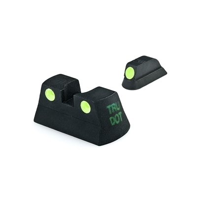 Picture of Meprolight Night Sight for CZ P07/09, 75/ 85 Fixed Set