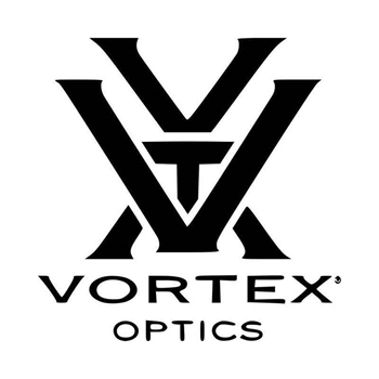 Picture for manufacturer VORTEX