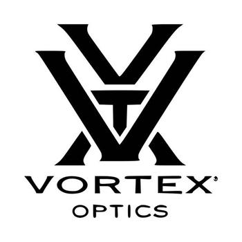 Picture for manufacturer VORTEX